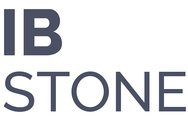 IB Stone-
